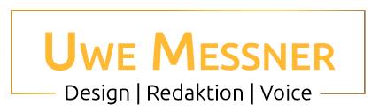 Internetredaktion für SEO-Texte Logo